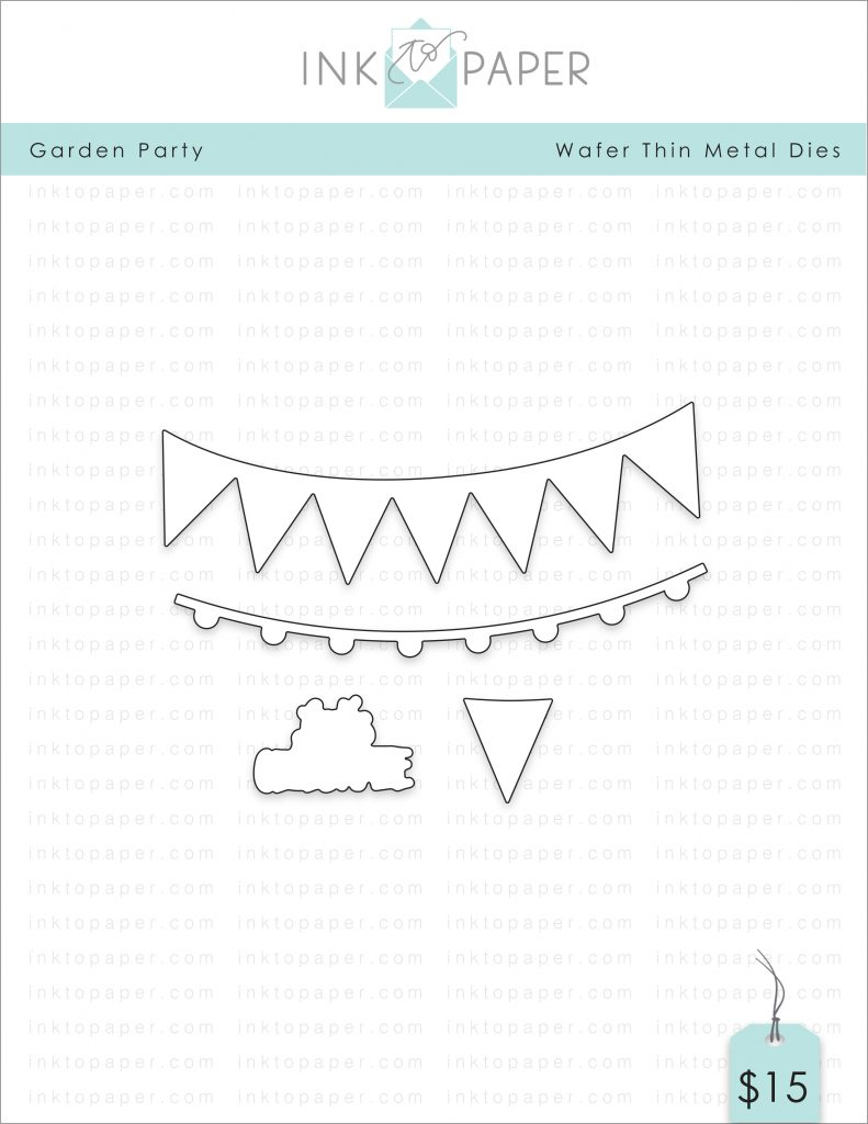 Ink-to-Paper_June-2019_Garden-Party_die-collection-blog