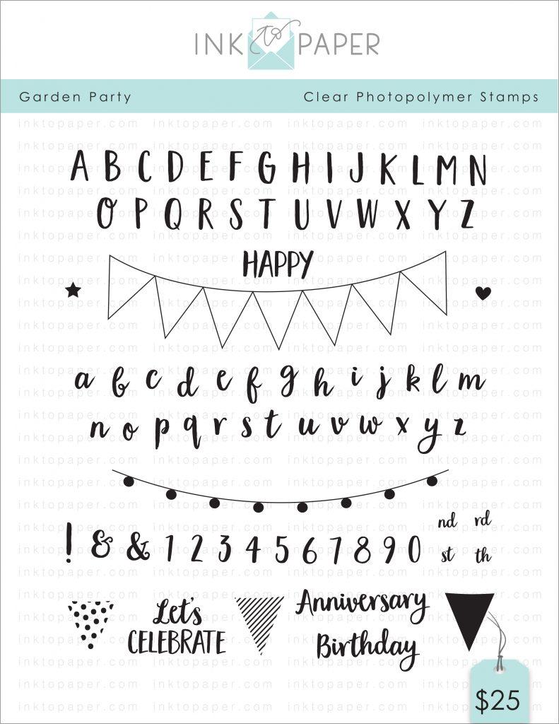 Ink-to-Paper_June-2019_Garden-Party_stamp-set-blog