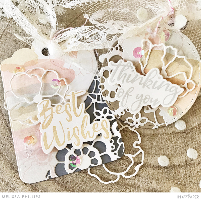 Ink-to-Paper_Watercolor-Textures-Brushstrokes_Melissa-Phillips
