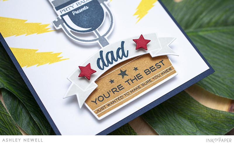 Ink-to-Paper_Worlds-Best-Dad_AshleyNewell_10_June-2019