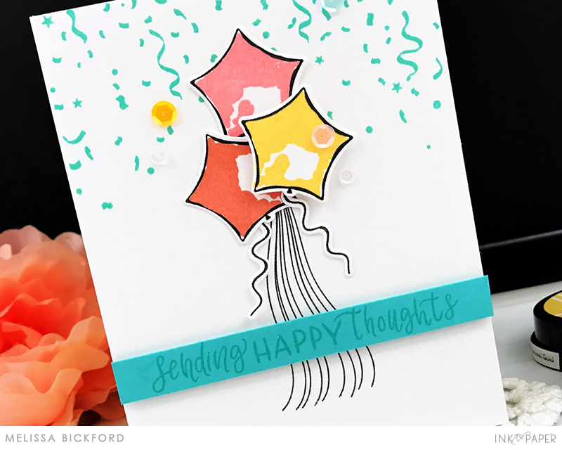 Ink-to-Paper_More-of-Celebrating-You_June-2019_Melissa-Bickford
