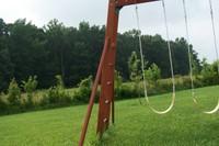 062906_swings