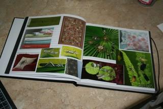 022607_book
