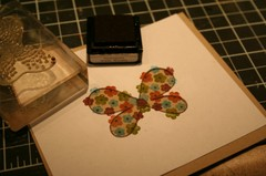 031607_stamp_flowers_2