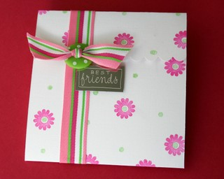 040707_card_front