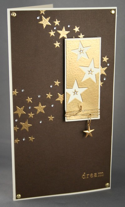 061007_dreamy_stars_card
