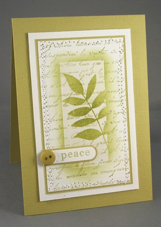 061107_tranquil_peace_card
