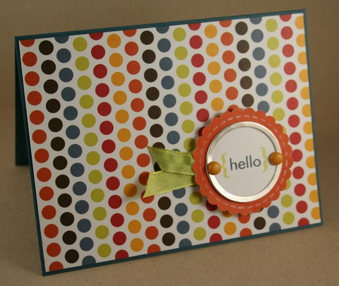071107_hello_metal_rimmed_tag_card