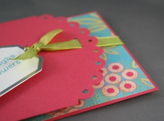 072707_card_closeup