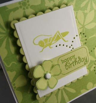 072807_card_closeup