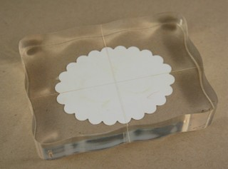 072907_diecut_under_block