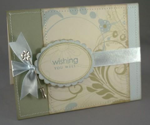 072907_oval_card