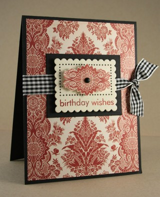 072907_rectangle_card