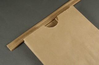 081007_coffee_bags