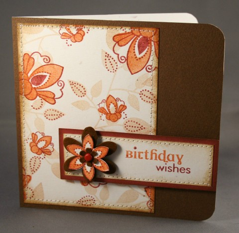 081207_autumnal_birthday_card