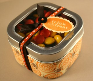 081207_overview_of_treat_tin