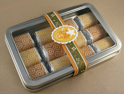 081307_trick_or_treat_chocolate_tin