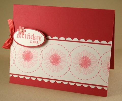 081407_birthday_girl_card