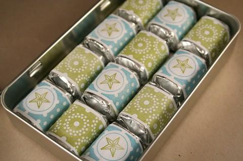 091407_chocolates
