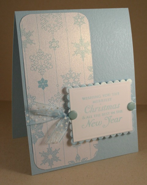 091407_holiday_snowflakes_card