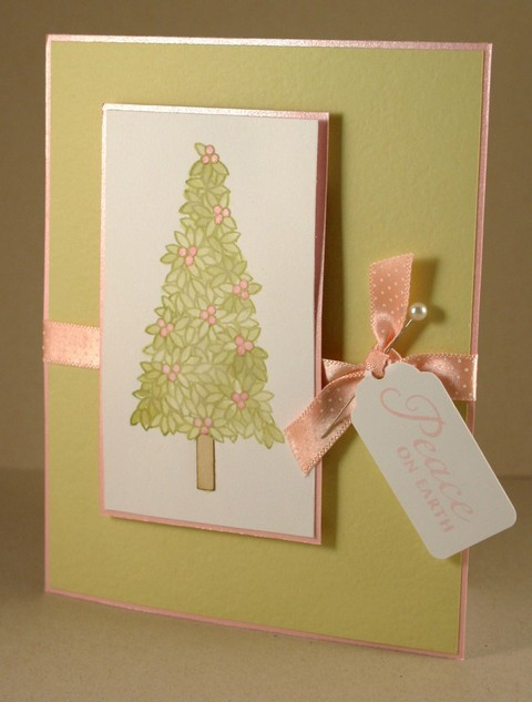 091407_peace_on_earth_card