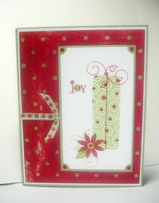 Melanie_christmas_gift