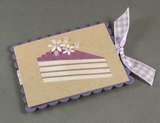 101307_cake_adhered_to_card_2