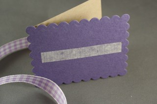 101307_cake_adhesive_for_ribbon
