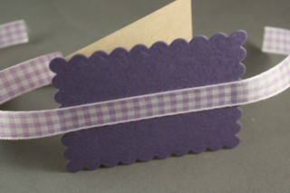 101307_cake_ribbon_adhered