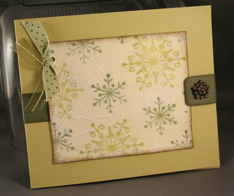 101307_faux_silk_snowflake_card