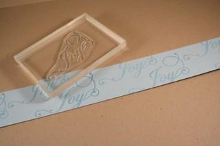 101407_ss_joy_stamp