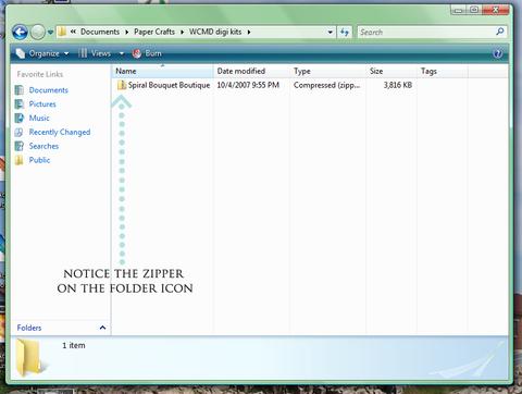 5_unzipping_file