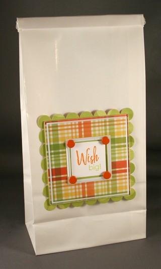 Frames_gift_bag
