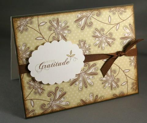 Gratitude_card