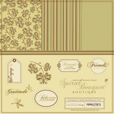 Spiral_bouquet_boutique_cover_4