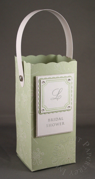 111007_bridal_shower_favor_basket