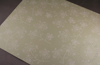 111007_floral_paper_white_only