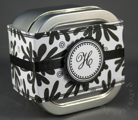 111107_bw_monogram_banded_tin
