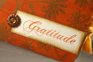 111207_gratitude_closeup