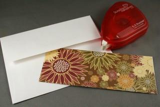 111407_envelope_flap_supplies