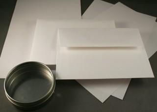 Stationery_kit