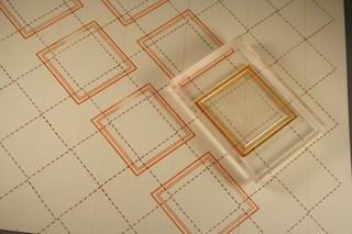 121007_double_square