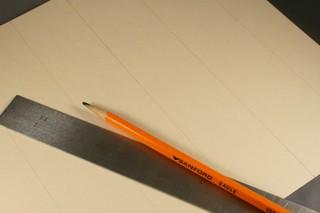 121007_pencil_lines