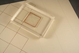 121007_stitched_square