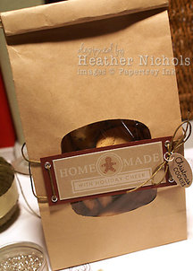 Heathers_cookie_bag