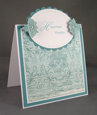 Large_oval_thanks_card