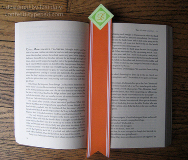 Lexi_daly_ribbon_bookmark_2