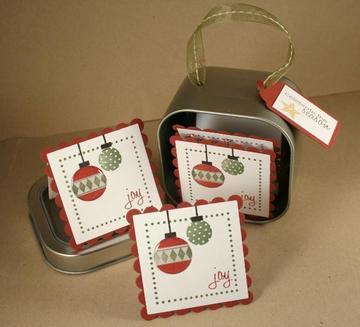Nicholes_gift_tags_tin_2