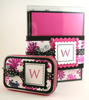 Taylors_gift_card_tin_stationery