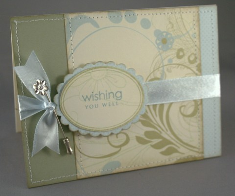 Wishing_you_well_card